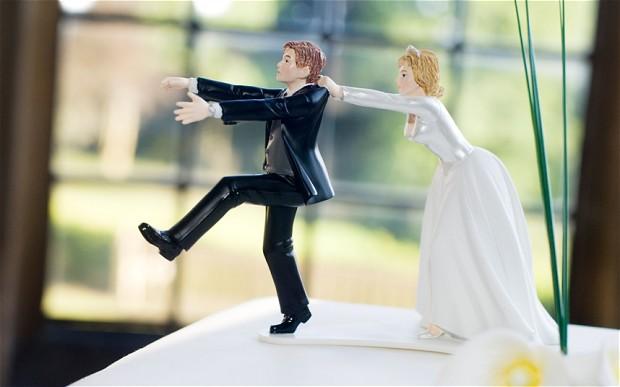 wedding-cake_2935503b.jpg