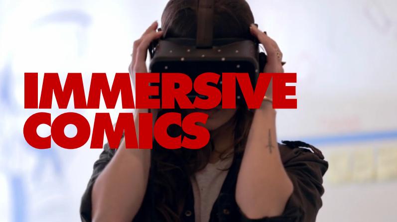 immersive_comics.png
