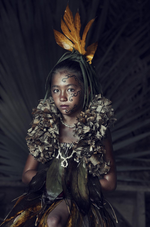 XXVI 5, Te Pua O Feani, Atuona, Hiva Oa, Marquesas Islands, French Polynesia, 2016.jpg