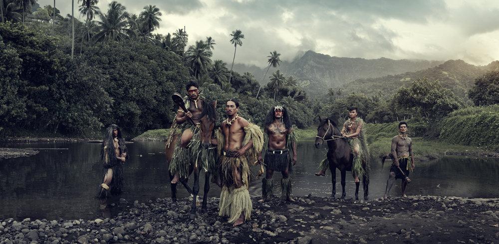 XXVI 16, Vaioa River, Atuona, Hiva Oa, Marquesas Islands, 2016.jpg