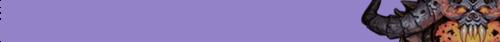 Splatlack