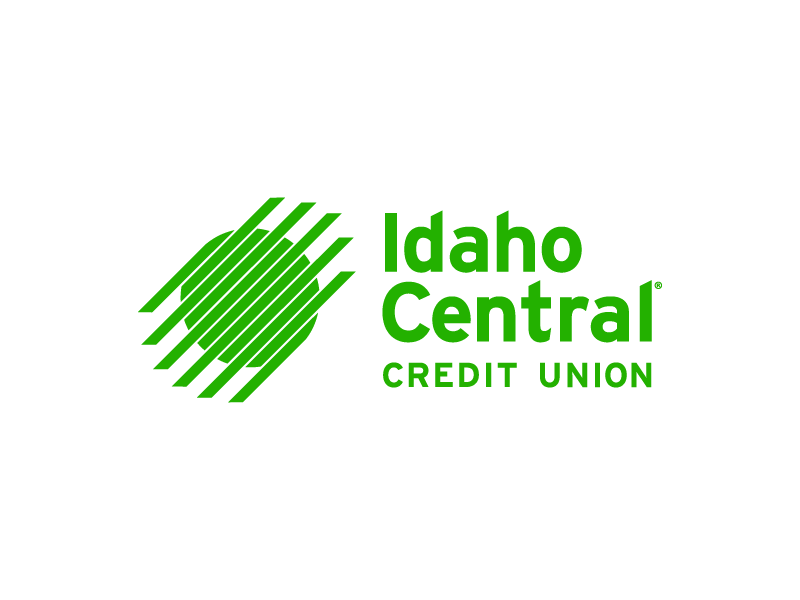 iccu-cover-01.png