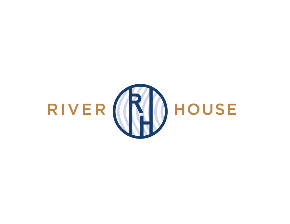 River House Logo-01.png