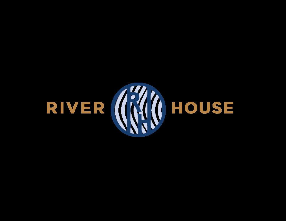 RiverHouse_Logo.png