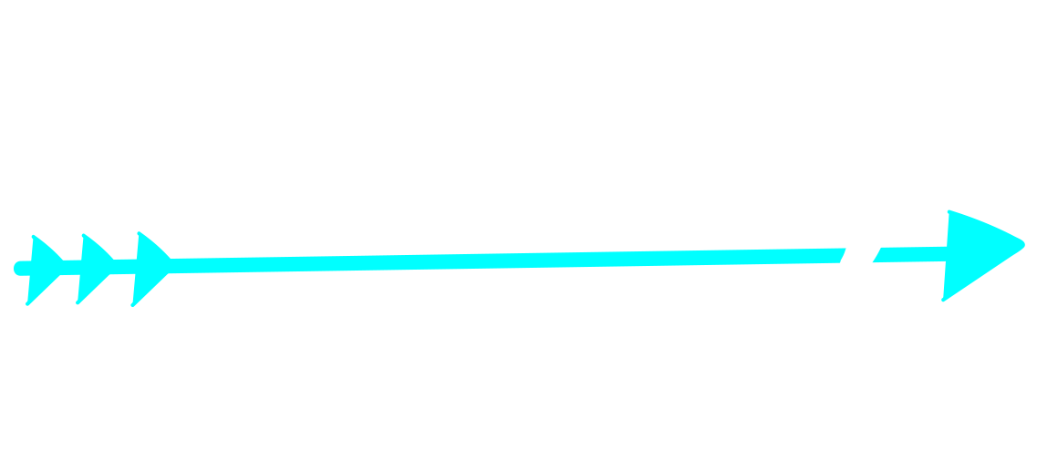 AG Wedding Films