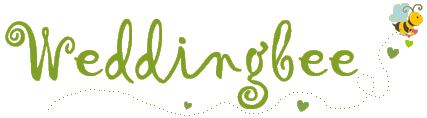 Press_Blog_WeddingBee_Logo.png