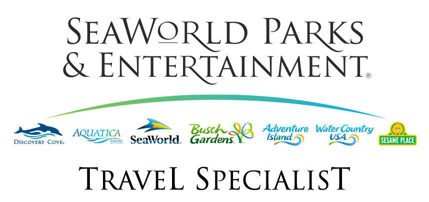 Sea World Travel Specalist.jpg