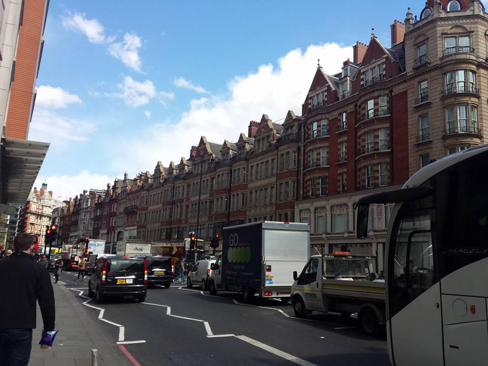Streets of London.jpg