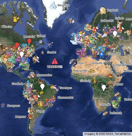 Pokemon Go Around The World.jpg