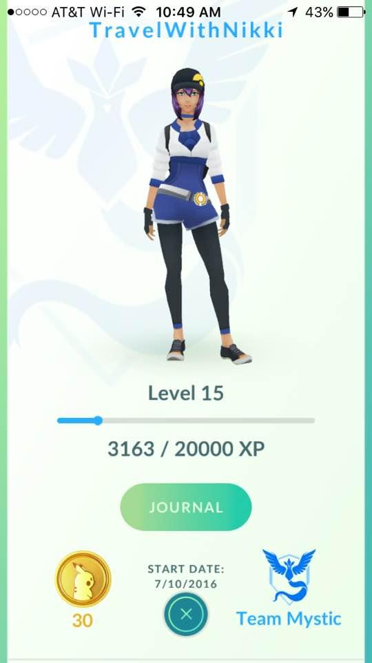 TWN Pokemon Go.jpg