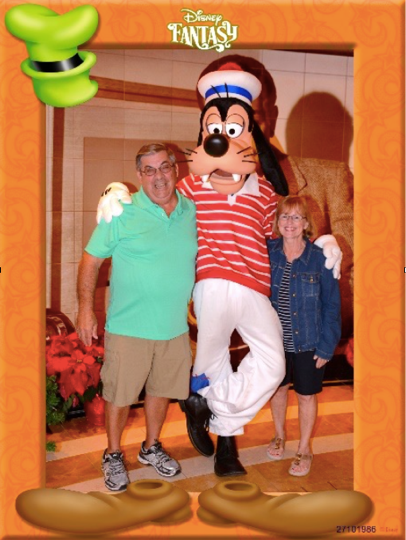 Grandparents and Goofy.png