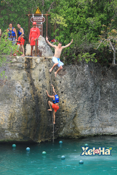 Flynn Cliff Diving.jpg