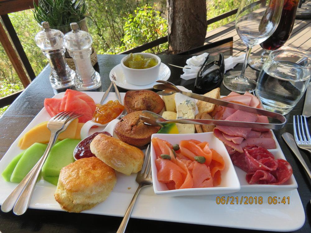 Breakfast Assortment.JPG