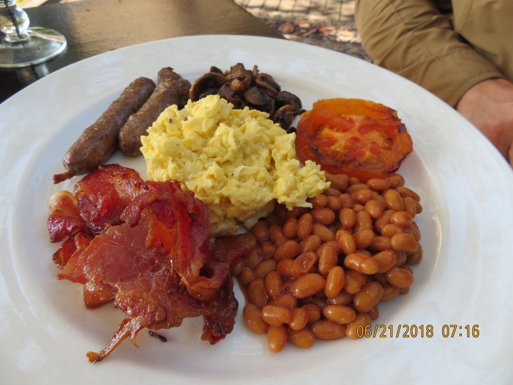 Breakfast plate .JPG