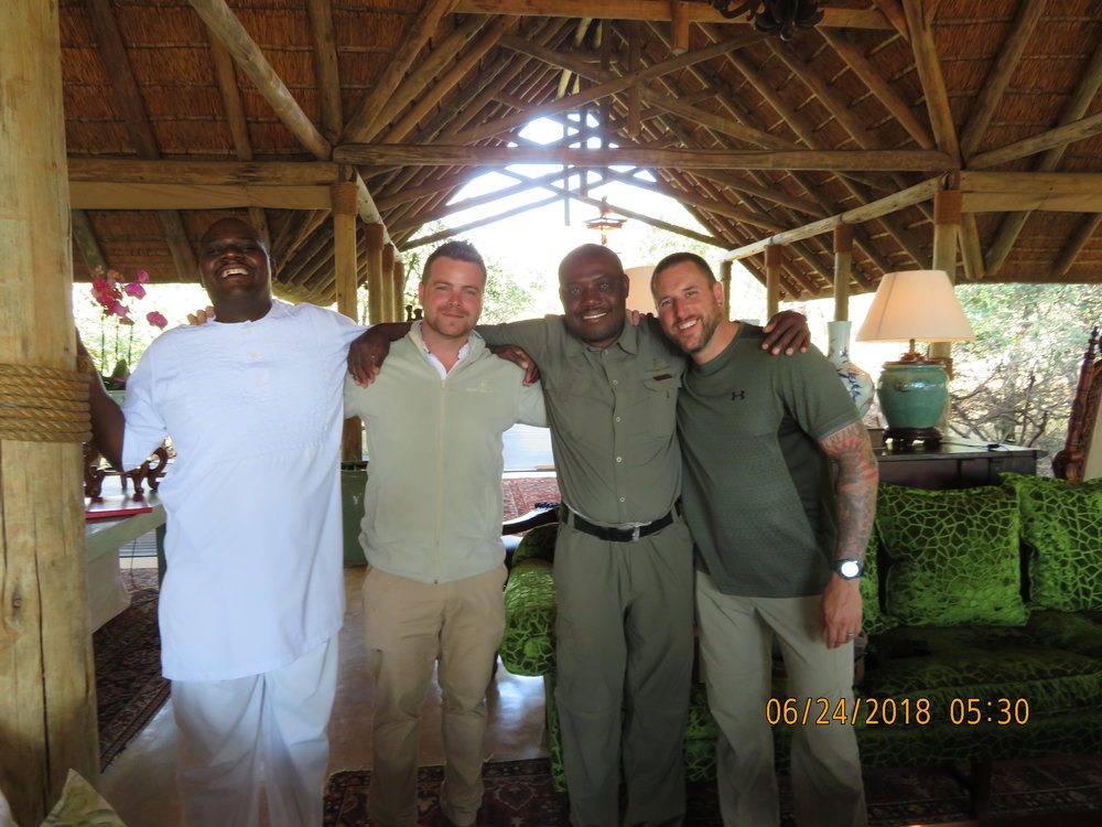 Ashel, Dean, Patrick & Jim.JPG