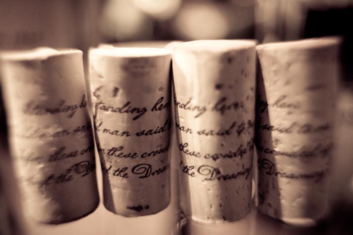 corks2.jpg