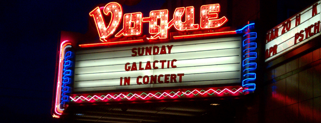 Galactic-header1.jpg