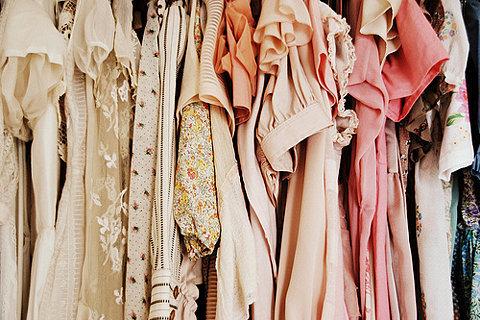 clothes-clothing-clothing-rack-fashion-peach-Favim.com-142211_large.jpg