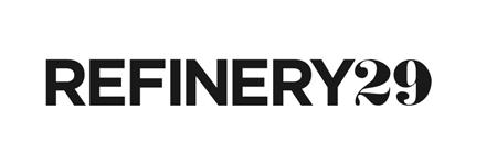 refinery-291.jpg