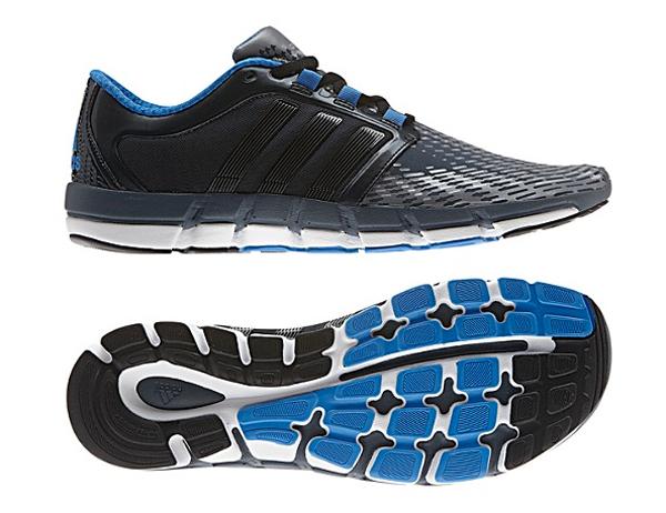 huge discount e68a4 adbd3 Adidas Adipure Motion Shoes — Spaces Quarterly  A Modern Liv