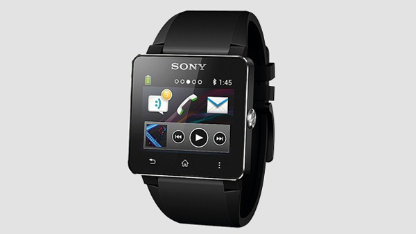 xl_Sony_SmartWatch2.jpg