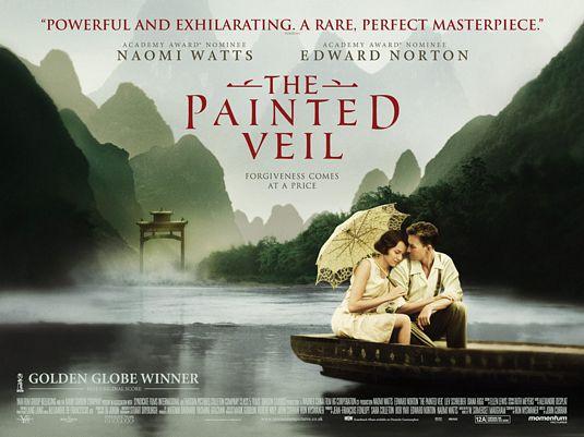 painted_veil_ver31.jpg