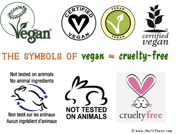 veganandcrueltyfree.jpg