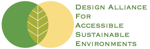DAASE logo