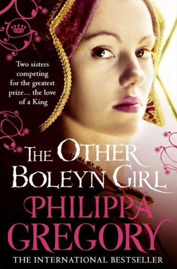 the-other-boleyn-girl_Read List