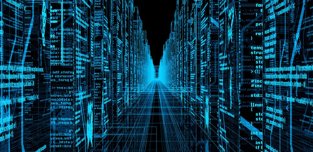 A Virtual Big Data Warehouse