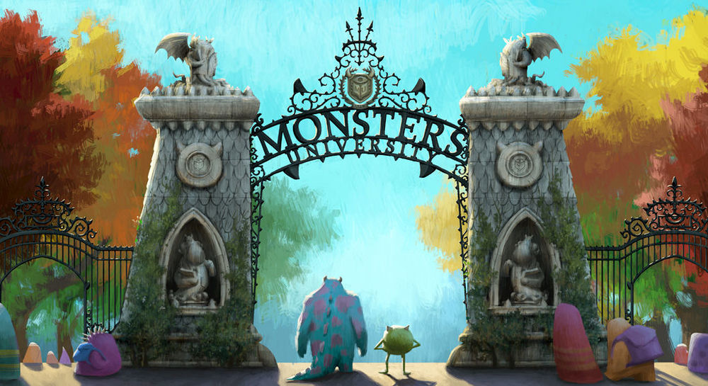 monsters university.1