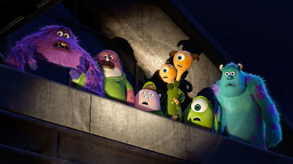 monsters university.4