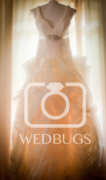 The Best Wedding Photographers & More