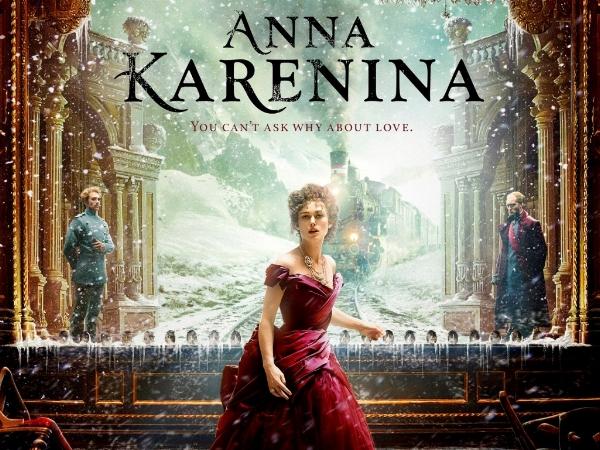 JUDY-Anna-Karenina.jpg
