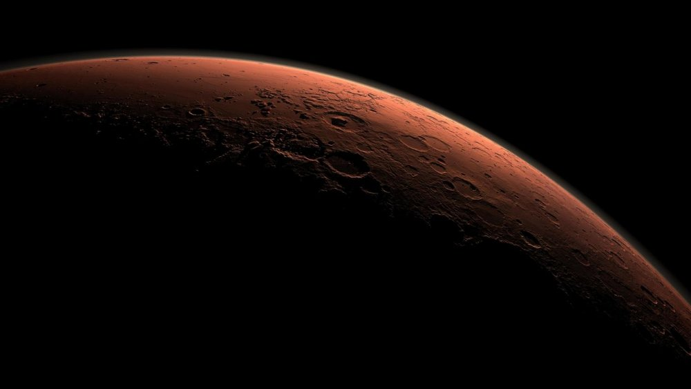 Mars_Spaces_Outer