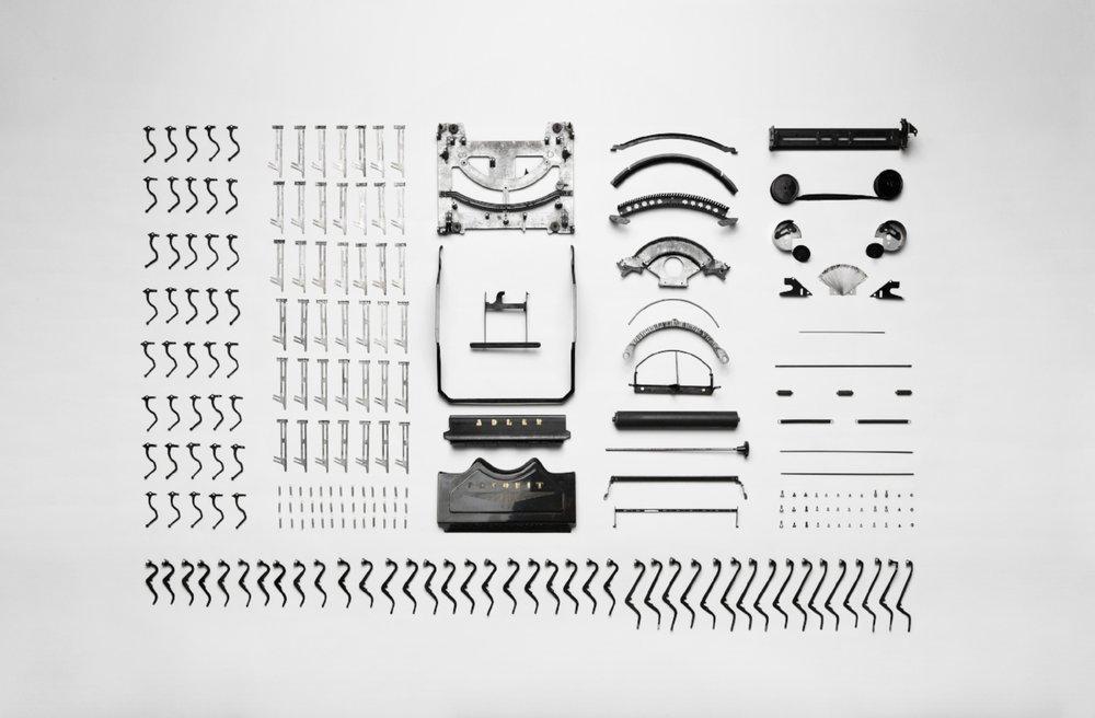 type-set.jpg