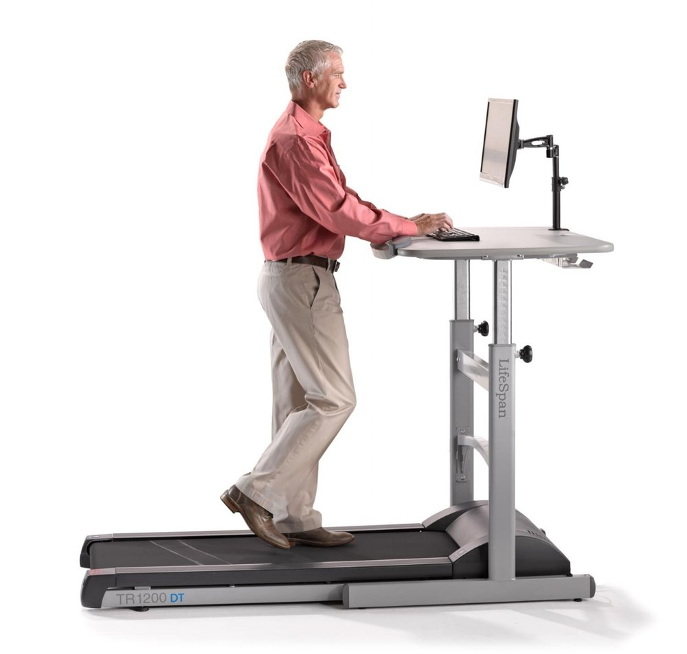 LifeSpan Treadmill Desk_Male_72dpi