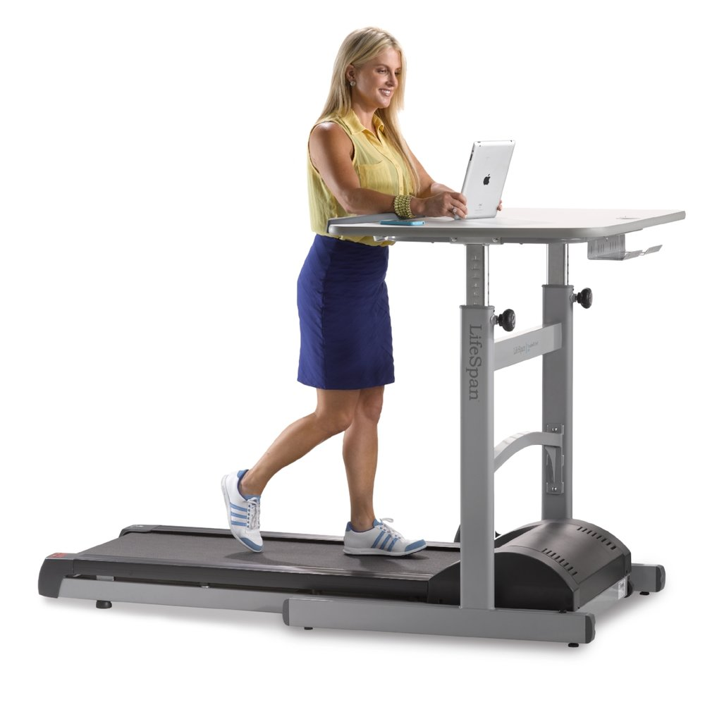 LifeSpan-Treadmill-Desk_Female_72dpi.jpg