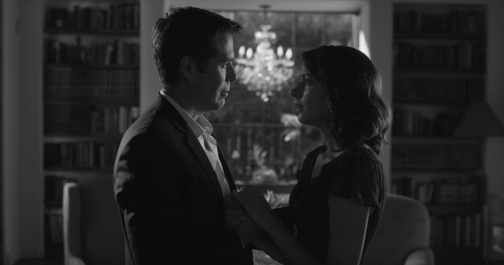 much-ado-about-nothing-amy-acker-alexis-denisof.jpeg