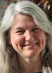 SFBC midwife Nancy Myrick, CNM