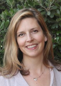 SFBC midwife. Julie Birdsong, CNM