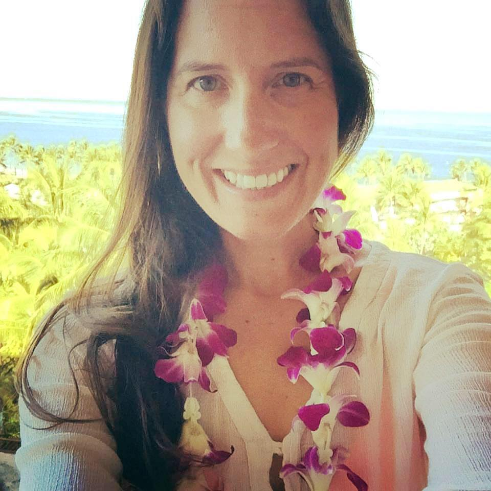 Lisa Alden SF Birth Center updated