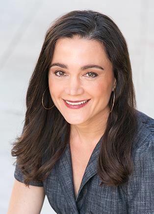 Julia Getzelman, MD  GetzWell Pediatrics www.getzwell.com