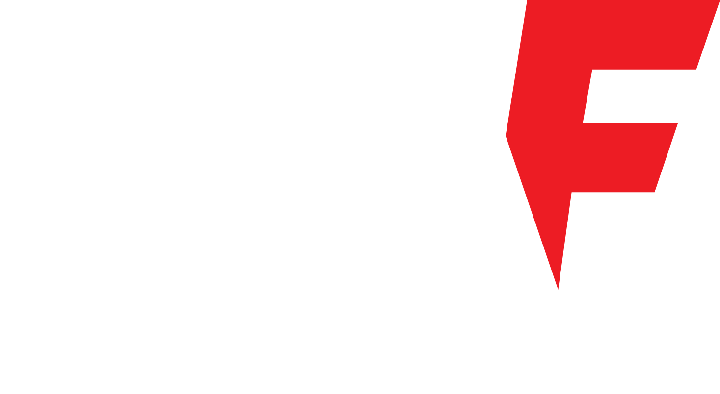 Unfair Advantage Fitness