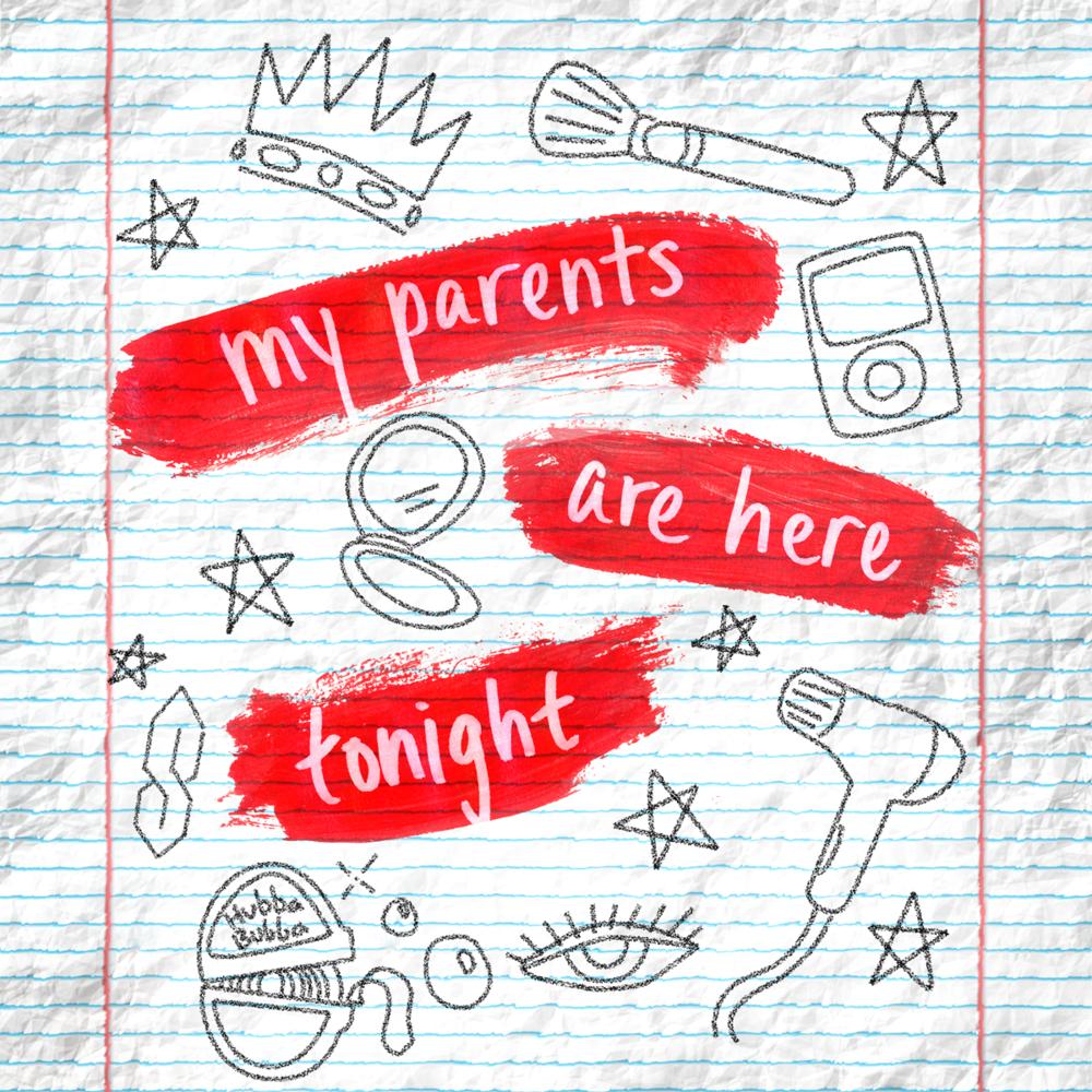 my-parents-draft3.png