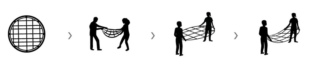 SNP-Logo-Process.png