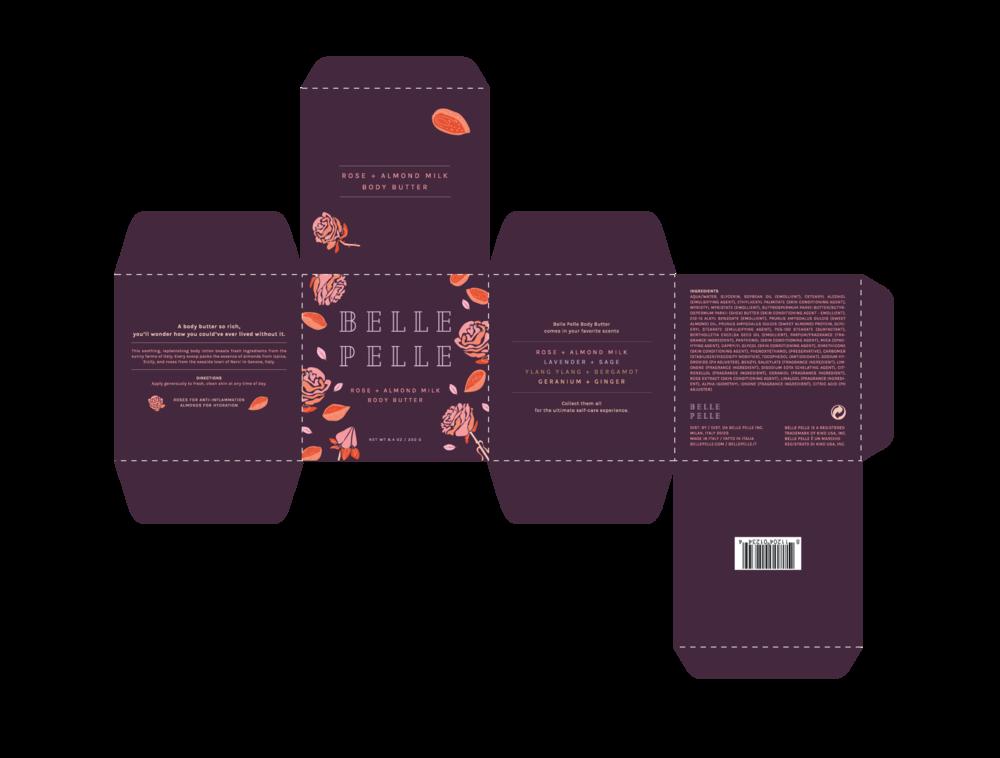 Belle-Pelle-Package.png