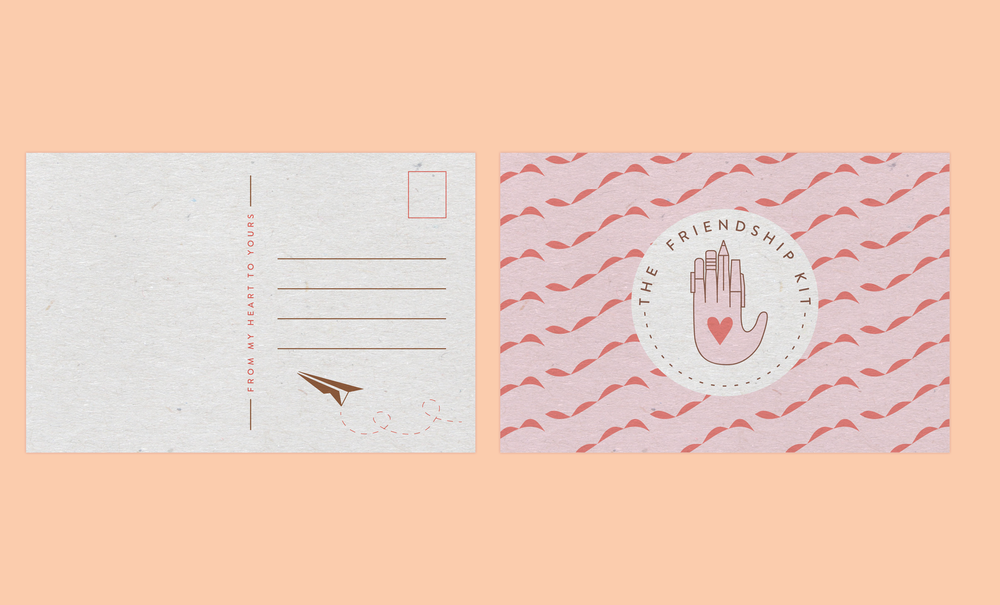 TFK-Stationary-Postcards.png