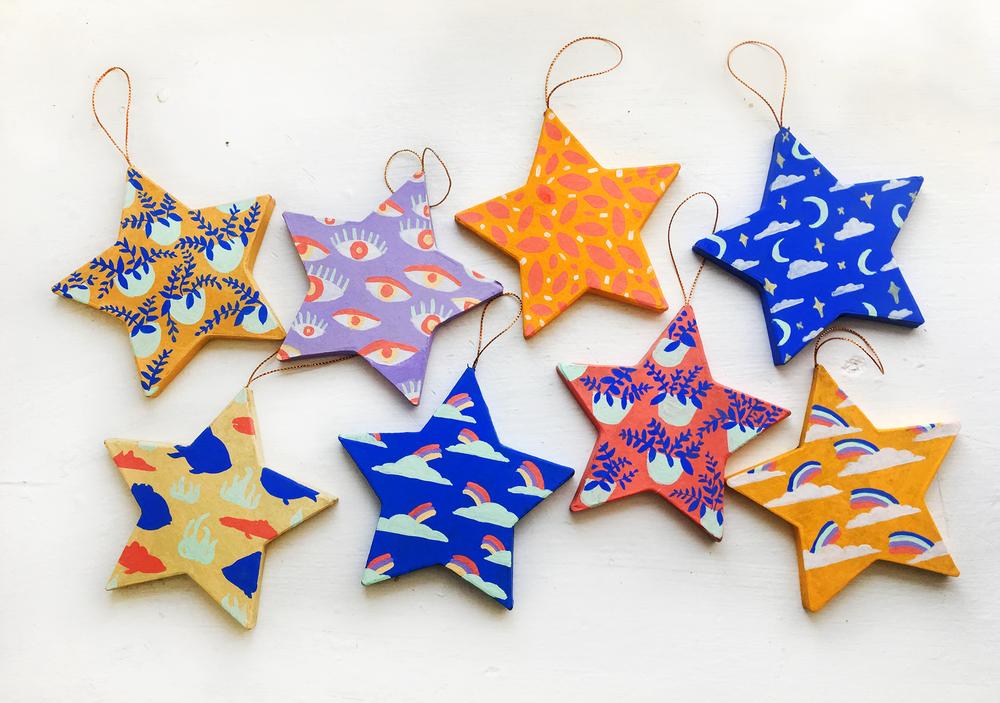 Ornaments-FinalSmaller.png
