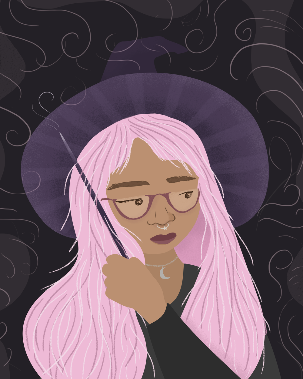 WitchyGirl.png
